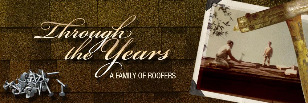 Platinum Preferred roofing contractors in Texas Holden Roofing