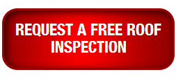 free roof estimates houston