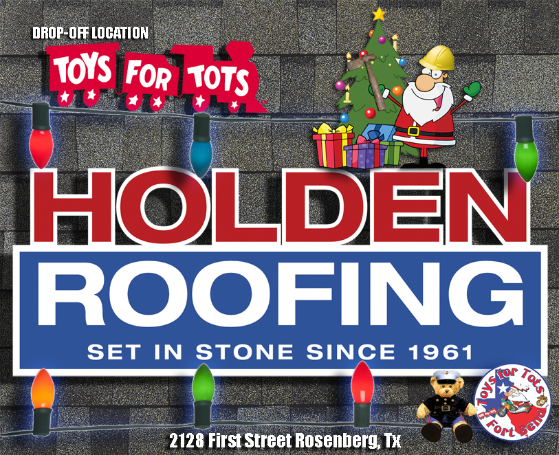 Toys For Tots Posters 2013 : Toys for tots fort bend county