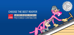 Holden_Roofing